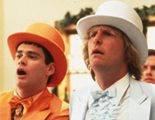 La nostalgia invade los dos primeros teaser pósters de 'Dos tontos muy tontos 2'