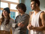 El primer teaser tráiler de 'Step Up: All In' nos lanza a la pista de baile en Las Vegas