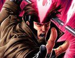 Bryan Singer quiere a Gambito y Rondador Nocturno en 'X-Men: Apocalypse'