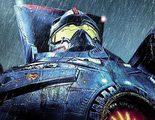 El CEO de Legendary Pictures sigue considerando 'Pacific Rim 2'
