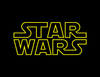 'Star Wars: Episodio VII' y 'Los Vengadores: La era de Ultron' se estrenarán en formato IMAX