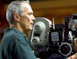 Clint Eastwood contará con marines de la armada SEAL como reparto de 'American Sniper'