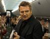 Directores españoles que triunfan en Hollywood