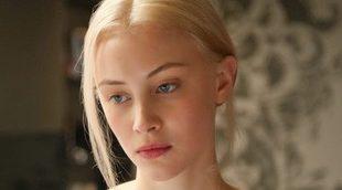 """Sarah Gadon, de 'Enemy': """"La película es una especie de exploración de la masculinidad"""""""