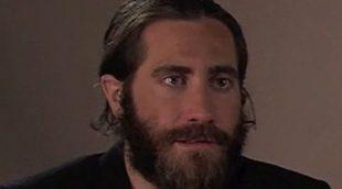 """Jake Gyllenhaal, de 'Enemy': """"Me siento capaz de hacer cualquier cosa por Denis Villeneuve en la película"""""""