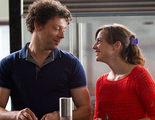 Festival de Málaga 2014: 'Los fenómenos' y 'Amor en su punto' se citan durante el tercer día