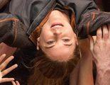 'Divergente' se alza con el número uno de la taquilla de Estados Unidos con un notable éxito
