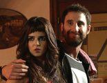 'Ocho apellidos vascos' dobla la recaudación con respecto a su estreno en su segunda semana en la cartelera