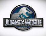 Dos Concept Art de Isla Nublar para 'Jurassic World'