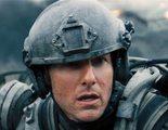 Nuevo tráiler de 'Al filo del mañana' con Tom Cruise y Emily Blunt intentando encontrar respuestas