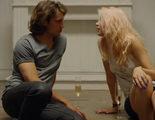 Festival de Málaga 2014: 'Por un puñado de besos' se convierte en la comedia involuntaria del año