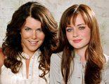 Lauren Graham estaría encantada de hacer una película de 'Las chicas Gilmore'