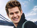 'The Amazing Spider-Man 2: El poder de Electro' presentará a los Seis Siniestros