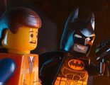 Harry Potter, Indiana Jones y más personajes famosos que iban a aparecer en 'La LEGO película'