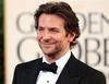 Los productores de 'Indiana Jones' responden a los rumores que apuntan a Bradley Cooper como nuevo protagonista