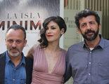 Festival de Málaga 2014: Avance de 'La isla mínima', la nueva película del director de 'Grupo 7'