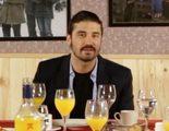 Desayunamos con Álex García, Verónica Echegui, Héctor Alterio, Leticia Dolera y Carmen Machi, de 'Kamikaze'