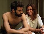 Palmarés del Festival de Málaga 2014: '10.000 Km' arrasa con su visión del amor a distancia