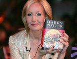 'Animales fantásticos y cómo encontrarlos', el spin-off de 'Harry Potter', será una trilogía