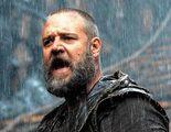 'Noé': De la fe al fanatismo
