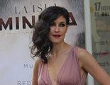 Nerea Barros, de 'La isla mínima': 'La película tiene mucho peso masculino pero la mujer tiene un protagonismo brutal'