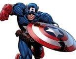 Capitán América ya rueda escenas de 'Los Vengadores: La era de Ultron' en Corea del Sur