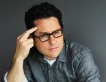 J.J. Abrams quiere actores desconocidos para 'Star Wars: Episodio VII'