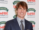 Tom Cruise sigue interesado en llevar a cabo 'Top Gun 2'