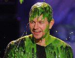 'Los Juegos del Hambre: En llamas' triunfa en los Kids Choice Awards 2014