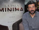 Alberto Rodríguez, director de 'La isla mínima': 'Hablamos del espacio donde no está la mujer'