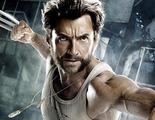 Hugh Jackman interpreta una pieza de lo que podría ser 'Lobezno: El musical'