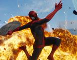 Marc Webb habla de los Seis Siniestros en la nueva featurette de 'The Amazing Spider-Man 2: El poder de Electro'