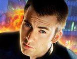 Chris Evans opina sobre la elección de Michael B. Jordan para interpretar a la Antorcha Humana en 'Los 4 fantásticos'
