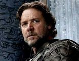 Russell Crowe no repetirá como Jor-El en 'Batman vs. Superman'
