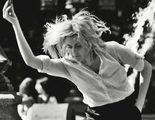 'Frances Ha': La dulce crisis de los treinta