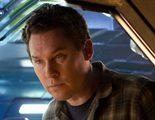 Bryan Singer nos lleva al rodaje de 'X-Men: Días del futuro pasado' en seis nuevas featurettes