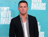 Channing Tatum recibirá el Premio Trailblazer de honor en los MTV Movie Awards 2014