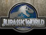 Nuevos Concept Art de 'Jurassic World' enseñan el interior de las instalaciones del parque
