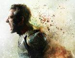 Nueva colección de pósters de 'X-Men: Días del futuro pasado'