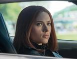 Conoceremos más del pasado de Viuda Negra en 'Los Vengadores: La era de Ultron'