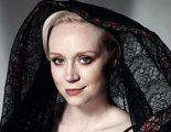 Gwendoline Christie sustituirá a Lily Rabe en 'Los Juegos del Hambre: Sinsajo. Parte 2'