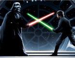 El reparto de 'Star Wars: Episodio VII' está casi completo