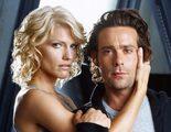 La película de 'Battlestar Galactica' sigue adelante con la contratación de un nuevo guionista