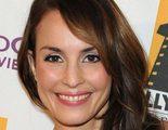 Noomi Rapace protagonizará el thriller de espías 'Unlocked'