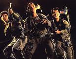 Phil Lord y Chris Miller podrían haber descartado dirigir 'Los Cazafantasmas 3'