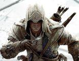 Nuevos guionistas para la adaptación cinematográfica de 'Assassin's Creed'