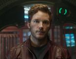 'Guardianes de la Galaxia' estará conectada con 'Los Vengadores 3'