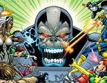Bryan Singer y Simon Kinberg ofrecen nuevos detalles de 'X-Men: Apocalypse'