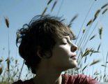 'Miel': Eutanasia a la italiana