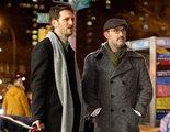 'La vida inesperada': La Nueva York idealizada del cine a examen